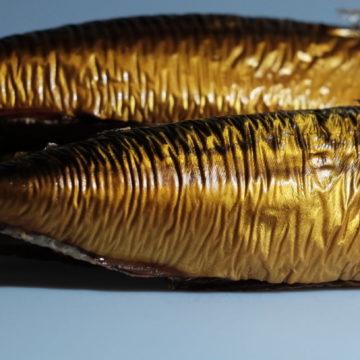 makreel gerookt1